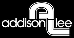 Addison Lee voucher