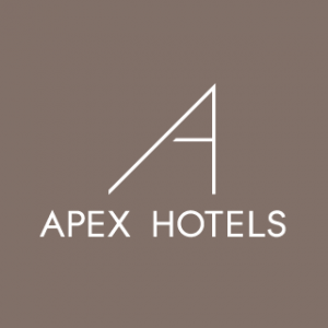 Apex Hotels voucher code