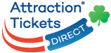 Attraction Tickets Direct promo code