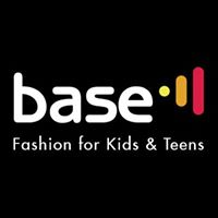 Base Fashion discount
