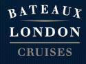 Bateaux London discount