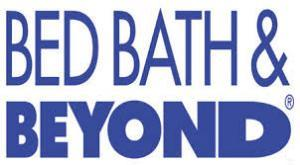 Bed Bath and Beyond voucher code