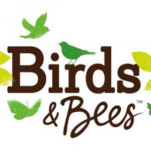 Birds and Bees discount code