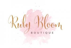 Bloom Boutique promo code