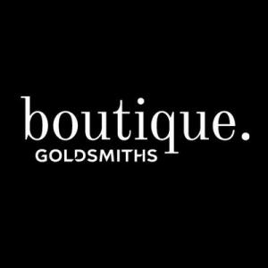 Boutique Goldsmiths discount code