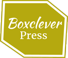 Boxclever Press discount code