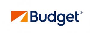 Budget voucher code