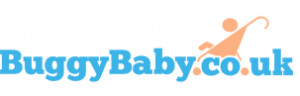 BuggyBaby.co.uk voucher