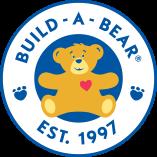 Build A Bear promo code