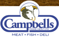 Campbells Prime Meat discount