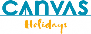 Canvas Holidays voucher