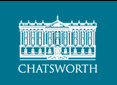 Chatsworth Country Fair discount
