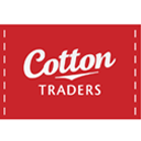 Cotton Traders promo code