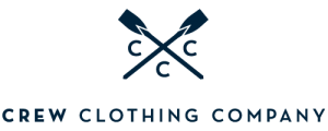 Crew Clothing discount