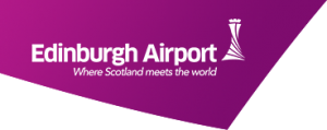 Edinburgh Airport voucher