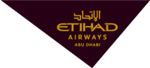 Etihad Airways discount code