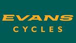 Evans Cycle voucher code