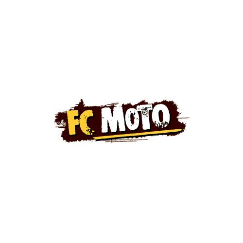 FC-Moto voucher