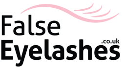 False Eyelashes voucher
