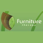 Furniture Therapy voucher