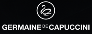 Germaine de Capuccini promo code