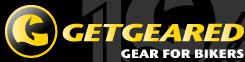 GetGeared discount