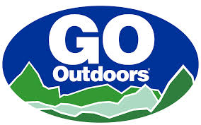 Go Outdoors discount