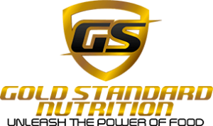 Gold Standard Nutrition voucher code