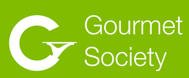 Gourmet Society discount
