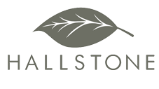 Hallstone Direct voucher code