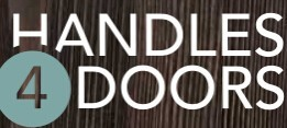 Handles4doors voucher