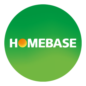 Homebase voucher