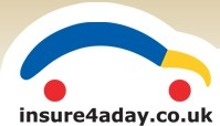 Insure 4 a Day voucher