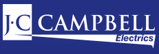 J.C Campbell Electrics Ltd discount code