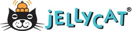 Jellycat discount code