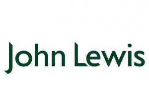John Lewis voucher code