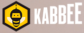 Kabbee discount