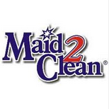 Maid2Clean UK promo code