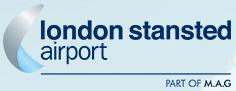 Manchester Airport voucher code