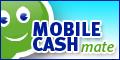 MobileCashMate voucher code
