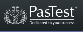 Pastest discount
