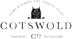 The Cotswold Company discount