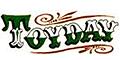 Toyday discount code