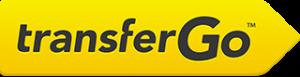 TransferGo voucher