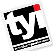Transform Your Images promo code