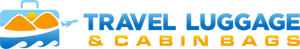 Travel Luggage Cabin Bags discount