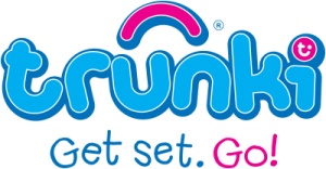 Trunki discount