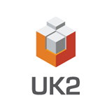 UK2 promo code