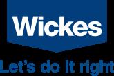 Wickes DIY discount