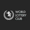 World Lottery Club voucher code